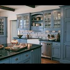 blue kitchen cabinet design 110 blue kitchen cabinets ideas blue kitchens blue