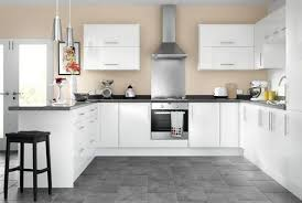 white gloss kitchen doors wickes pin by imogen on home kitchen design kitchen