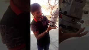 mr hindi me theodolite explain 1 by manish rajput youtube