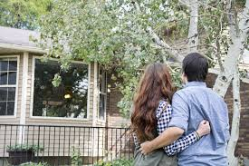 Things New Homeowners Need To Buy These Are The Reasons Why It U0027s Ok To Go Into Debt Business Insider