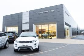 jaguar land rover dealership car dealers north west england u0026 the midlands swansway group