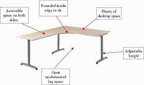 Corner Desk Dimensions Ikea Galant Desk Dimensions Designing Inspiration Throughout