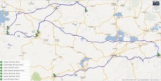 Michoacan Map Borderland Beat The War In Michoacan Peña Nieto U0027s Version