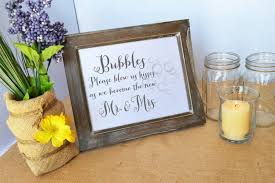 best 25 wedding bubbles ideas wedding favors wedding favors wedding ideas and inspirations