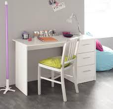 Kid Study Desk Purchasing A Suitable Study Desk Home Decor