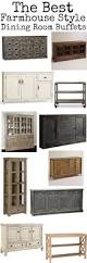 dining room consoles buffets best 25 rustic buffet ideas on pinterest buffet tables rustic