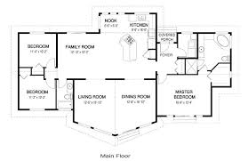 new homes floor plans contemporary floor plans for new homes modern design home floor