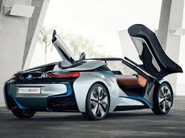 Bmw I8 Blacked Out - i u0027ll take one of those please bmw i8 xraydelta