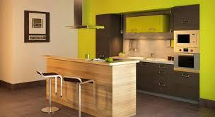 cuisine de bernard tiramisu déco cuisine de luxe moderne americaine 48 villeurbanne 21130408