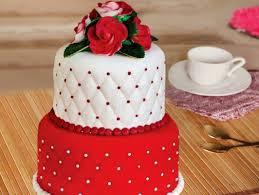 fondant cake fondant cake festive felicity cake bakingo