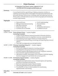 Financial Advisor Resume Samples Financial Advisor Resume Samples Finance Resume Examples 29 Word