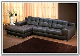 Chaise Lounge Leather Leather Sofa Leather Chaise Longue Sofa Bed Best 25 Contemporary