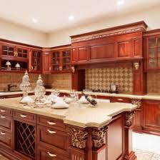 Habersham Kitchen Cabinets Habersham Kitchen U2013 Habersham Home Lifestyle Custom Furniture