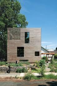 House Modern Design by 60 Best Oregon Architecture Images On Pinterest Portland