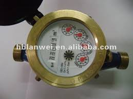 Radio Modules For Water Meters Gsm Water Meter Gsm Water Meter Suppliers And Manufacturers At