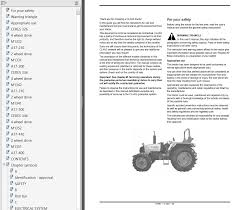 claas renault ceres 326 336 346 tractors service repair manual pdf
