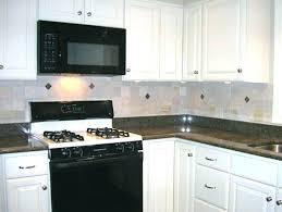 meuble cuisine confo element haut cuisine conforama elements cuisine conforama meuble
