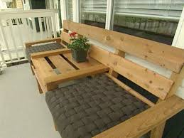 Make Your Own Outdoor Wooden Table by 475 Best Rustic Outdoor Furniture Images On Pinterest Wood