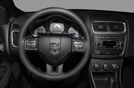 2012 dodge avenger safety rating 2012 dodge avenger price photos reviews features