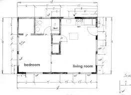 log lodge floor plans apeo page 42 house floor plan images hd