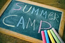 pensacola summer camps u0026 activities for kids