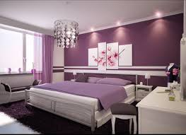 Khloe Kardashian Home Decor by Bedroom Khloe Kardashian Bedroom Decor Home Design Lovely Bedroom
