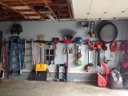 Garage Storage And Organization - the 25 best rubbermaid garage storage ideas on pinterest garage