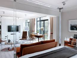 athenaeum hotel luxury hotel near piccadilly circus