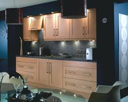 Kitchen Cabinet Replacement Doors And Drawers Kitchen Replacement Doors And Drawer Fronts U2013 Whitneytaylorbooks Com