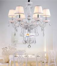 Candle Hanging Chandelier Popular Candle Hanging Chandelier Buy Cheap Candle Hanging