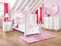 disney princess bedroom furniture disney princess bedroom furniture photos and video