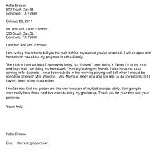 Professional business letter writing services flowlosangeles com aploon