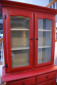 small china cabinet for sale a tale of the pretty red buffet a love story google images red