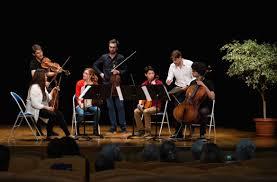 musique de chambre musique de chambre archives académie musicale d evian