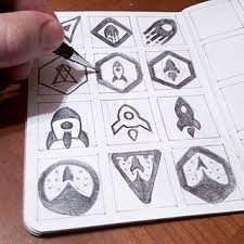 140 best sketching images on pinterest sketching art
