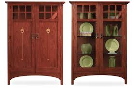 stickley cabinet sale at sheffield furniture u0026 interiors