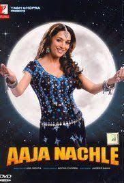prem ratan dhan payo dvdrip hd free download hd movies download