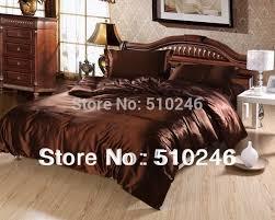online buy wholesale silk satin bedding from china silk satin