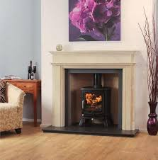 Fireplace For Sale by Newman Catalonia Medistone Fireplace Fireplace Store Fireplace Uk