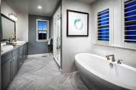 highlands ranch real estate backcountry painted sky collection