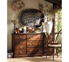 Pottery Barn Dining Room Furniture Furniture Engaging Home Interior Design And Decoration With