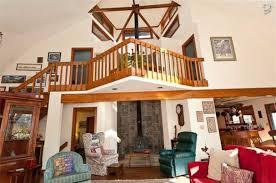 dome home interior design dome home interiors magnificent ideas om cuantarzon