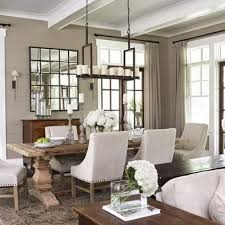 19 best paint colors images on pinterest colors interior paint