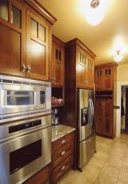 white shaker kitchen cabinets sale 81 great special home depot kitchen cabinets sale white mission