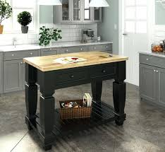the orleans kitchen island kitchen island wood top kitchen island with wood top grain