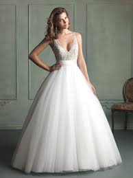 wedding dresses with straps strapless these 8 new wedding dresses with straps are the