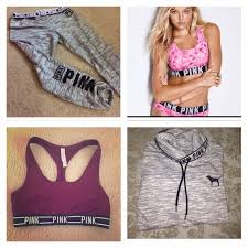 pink clothing pink s secret iso secrets pink clothing
