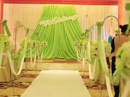 Wedding Backdrop Stand China Pipe U0026 Drape Supplier Pipe U0026 Drape Manufacturers