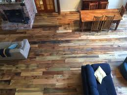 Barn Board Laminate Flooring Kd Woods Company Reclaimed Barnwood Plank Reclaimed Barnwood Plank