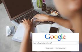Most Googled Question Ever Here U0027s The Most Googled Question For Each Of The 50 States